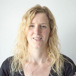 Charlotte Leach Avatar