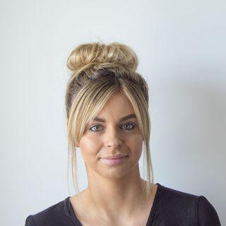 Yasmin O'Reilly  Avatar