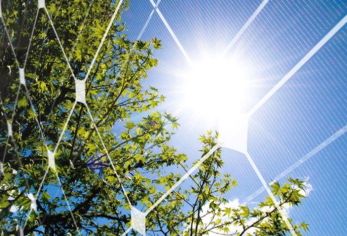 Zanussi Solar Feature Image