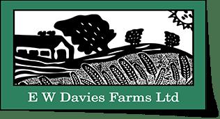 E-W-Davies-Ltd.png#asset:2042