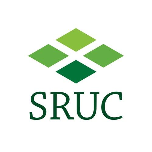 SRUC.png#asset:1928