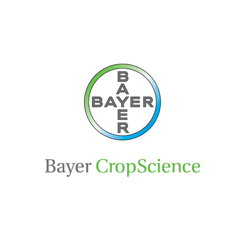 bayer.png#asset:1897
