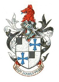 web-Sir-Richard-Suttons-Settled-Estates-Logo.png#asset:2212