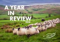 LEAF 2018 Annual Report