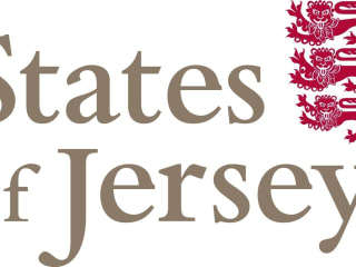 Jersey chooses LEAF Marque to deliver more sustainable farming