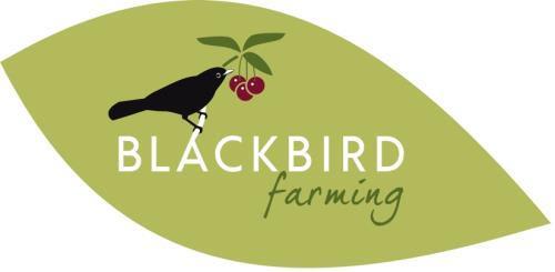 Blackbird-Farming-LEAF-Demo-Farm-FINAL1.jpg#asset:3001