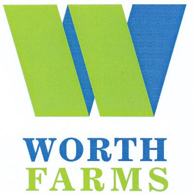 Farms-LOGO-Resized.jpg#asset:2281