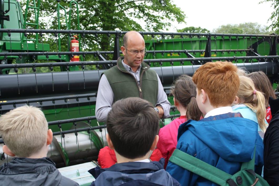 IMG_7792-combine-Overbury-Farm-Open-Farm-School-Days.JPG#asset:592