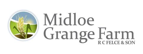 Midloe-Grange-Farm-Logo.jpg#asset:2123