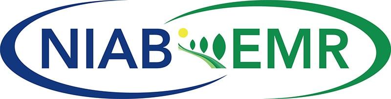 NIAB-EMR-Logo-RGB800.jpg#asset:2917