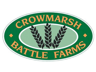 CROWMARSH-CARD.jpg#asset:437