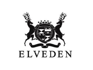 ELVDEN-CARD.jpg#asset:446