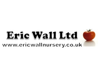 ERIC-WALL-CARD.jpg#asset:450