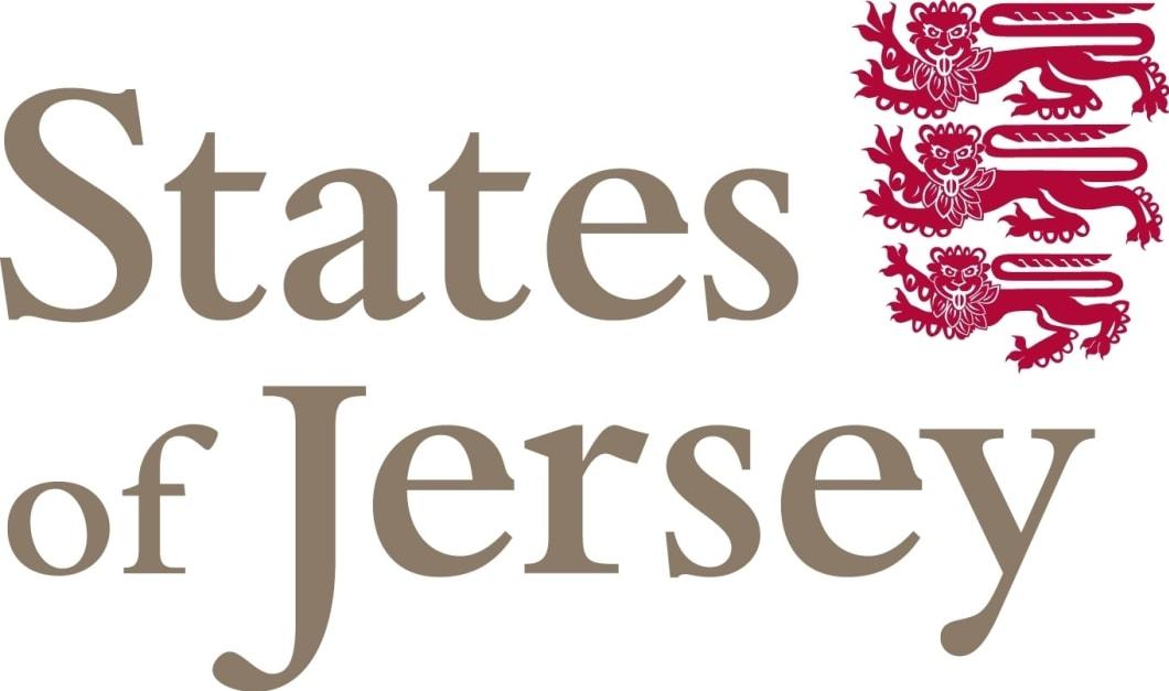 States-of-Jersey.jpg#asset:2478