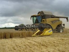 ian-waller-farming.jpg#asset:2076