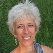 Sara Eppel