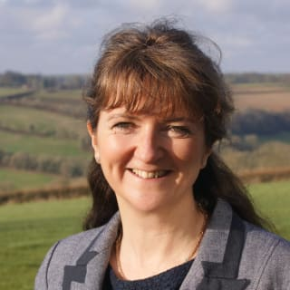 Caroline Drummond