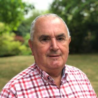 Jim Blumire