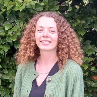 Megan Whatty