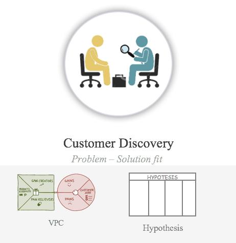 customer-discovery-step