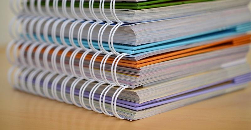 notebooks-hipotesis-negocio
