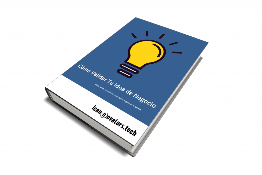https://res.cloudinary.com/leannovators-tech/image/upload/v1591630535/media/2018/12/16/ebook-laid-validar-idea_tuvzmo