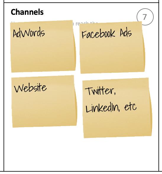 channels-business-model-canvas-app-planificacion-drones