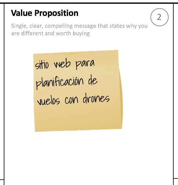 value-proposition-business-model-canvas-app-planificacion-drones