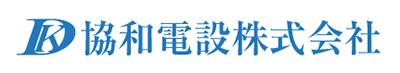 kyowa-den_logo.jpg