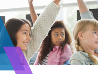 Mathletics for Elementary & Middle School math students