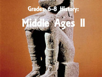 6-8 History: Middle Ages II