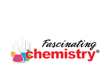 Fascinating education fascinatingchemistryvectorblack 324c pxlm2g