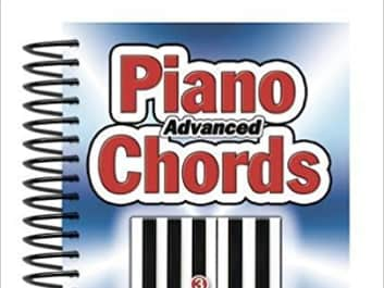 Piano ad zvfhed