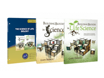 Science of life biology package 9780890517581 1461198681.5342