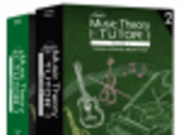 Emedia music theory tutor complete ad02153 1466725913.6695