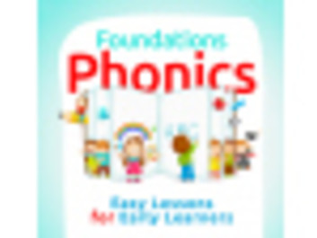 Master books foundations phonics cover aa7d a7vcss