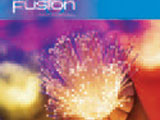 ScienceFusion Module J: Sound and Light