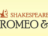Learning Made Easy - Romeo & Juliet