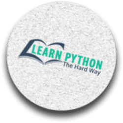 Learn Python the Hard Way | Learn Python | Learnamic