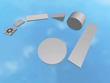 2 Roblox Programming (Lua) Learning Resources   Learnamic