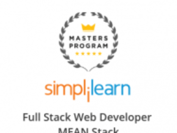 20 Web Development Learning Resources   Learnamic