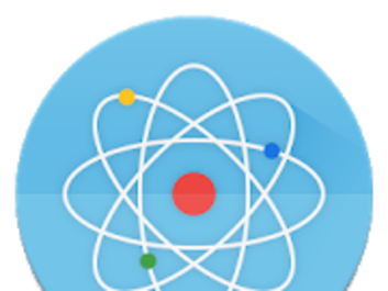 28 High School Physics Learning Resources | Learnamic