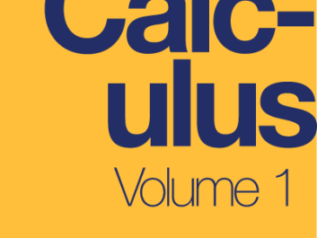 5 Free Worksheets & Printables For Learning Calculus
