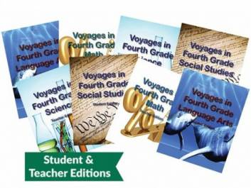 Complete Curriculums Learning Resources Learnamic