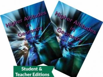 Learn geometry learnamic higher altitudes in geometry digital textbook bundle fandeluxe