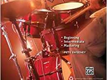 2 Drums and Percussion Learning Resources   Learnamic