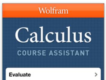 Learn calculus learnamic calculus course assistant fandeluxe Gallery
