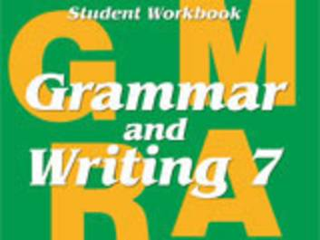 25 Grammar Learning Resources | Learnamic