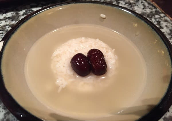 A Step-By-Step to Homemade Fermented Rice Wine