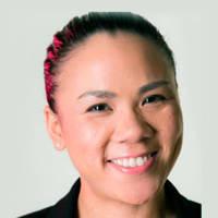Christina  Kung, DAOM, LAc